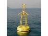 buoy-1-250x250