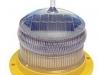 solar-252611
