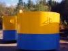 yellow-buoys-2