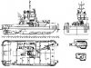 mc2510