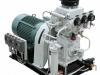 air-compressor-set-or-parts