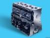 diesel_engine_spare_parts