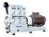 kompressor_w330w420