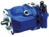 piston_hydraulic_pump