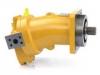 rexroth_a7v_piston_pump
