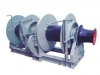 sell_hydraulic_double_drum_mooring