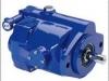 vickers_pvq_piston_pump