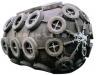 pneumatic-rubber-fender-air-bag