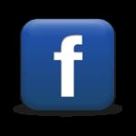 blue-facebook-logo