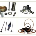 Leading provider of parts